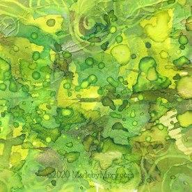 Yellow-Green_5780_800w