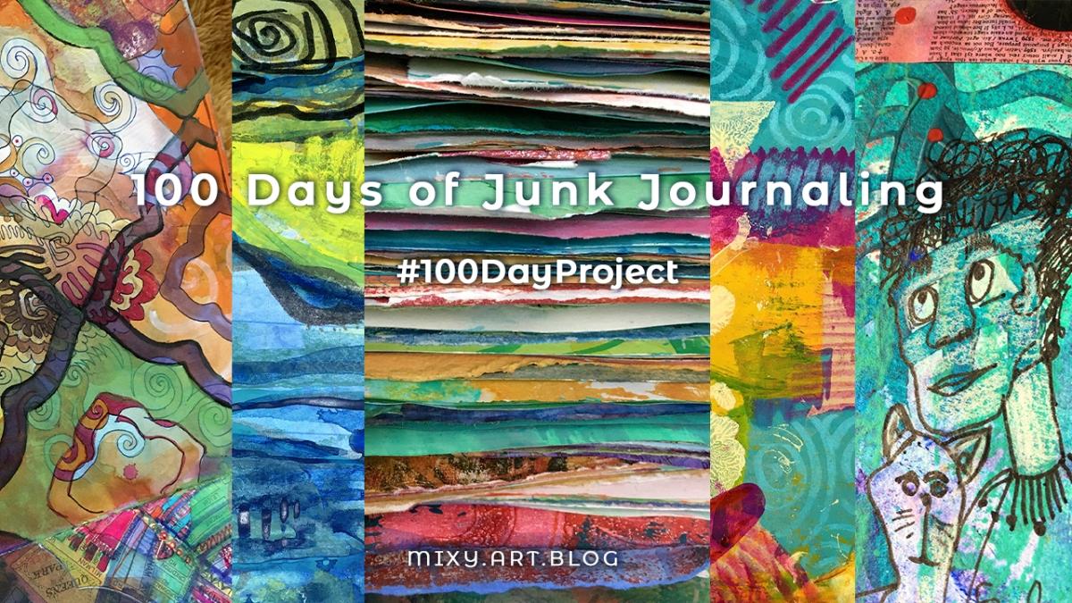 100 days &beyond…