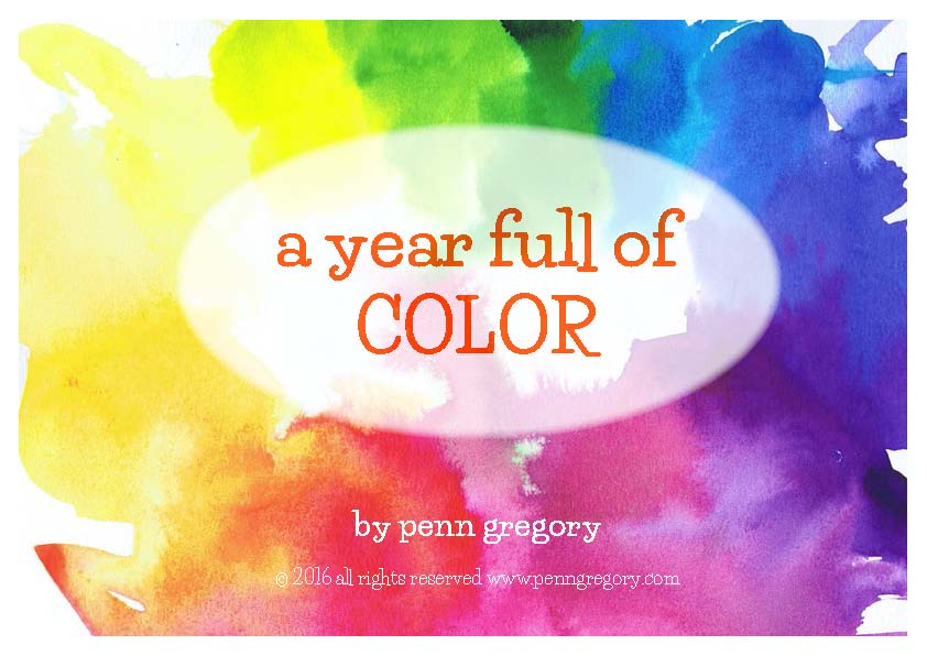yearfullofcolorbypenngregory_page_01