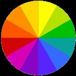 colorwheel