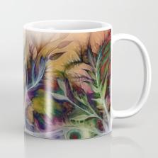 tree-of-life352901-mugs