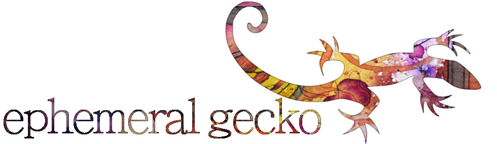 gecko-versary