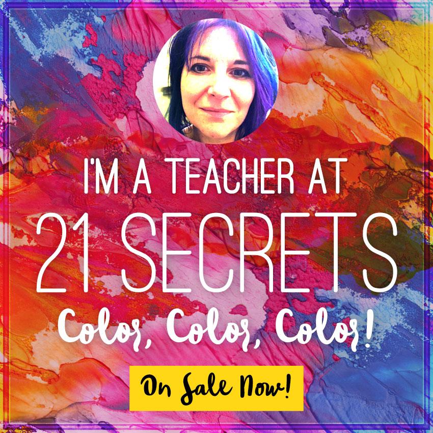 21-SECRETS-2016-Color-artistblock-penn-gregory.jpg