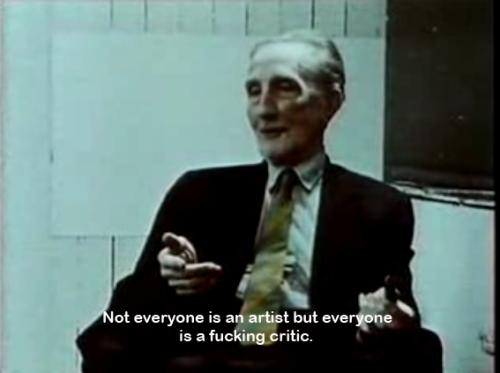 bukowski_critic