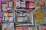 edit20121222_0759