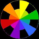 colorwheel_TWELVTYhalfcolors