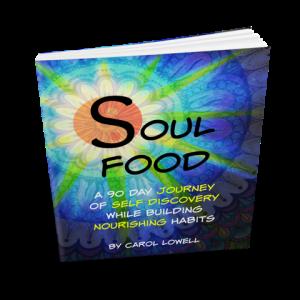 Soul-Food-by-carol-lowell-1000X1000-Clear-BG (1)