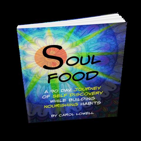 Soul Food foryou