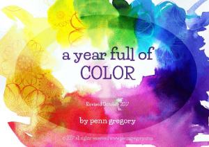 YearFullOfColorbyPennGregoryR2017_Page_01