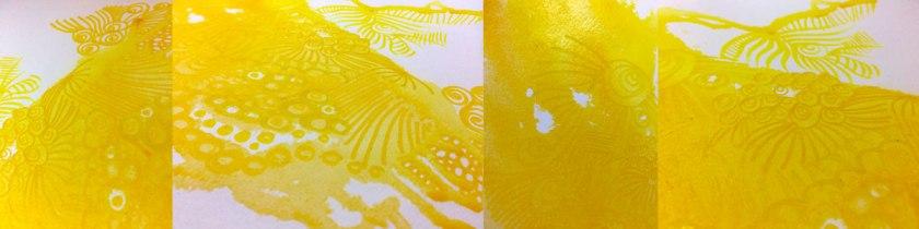 yellow01.jpg